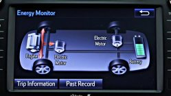 Know Your Toyota Mechanical: Hybrid Synergy Drive.
